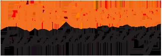 little caesars fundraising logo